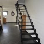 escalier-metal-acel-durable