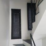 Habillage de marches escalier