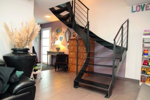 Acheter un escalier : 5 questions à se poser !