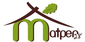 Logo mapter 28